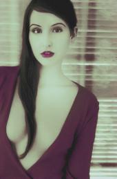 Modelmayhem Com Russian Girl Next