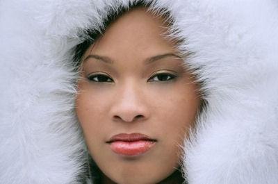 Feb 21, 2006 one serious eskimo....