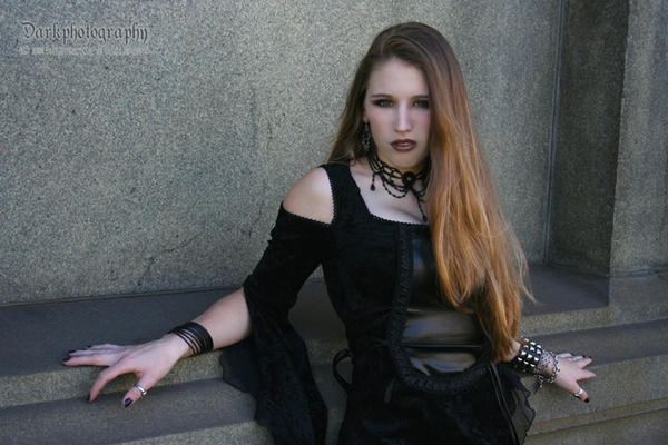 Female model photo shoot of Stacey Lauraine