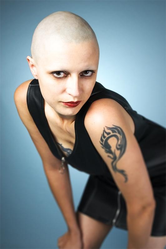 Female model photo shoot of safiraangel in Austin Texas