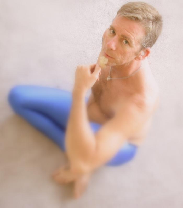 Male model photo shoot of Edward Lannin Photos in Phoenix Arizona