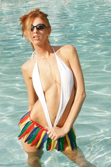 pool. Mar 15, 2006 model photo nice colors! I LOVE EM