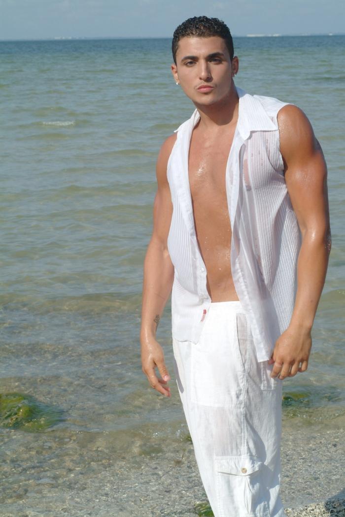 Mar 15, 2006 Chairos