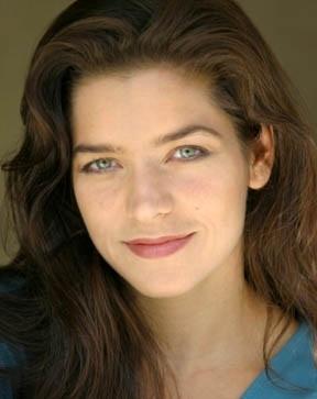 Female model photo shoot of Danette