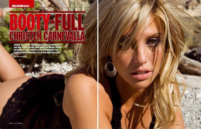 Female model photo shoot of Christen Carnevalla in Las Vegas, NV