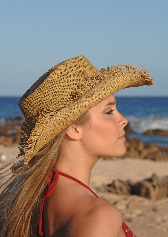 Female model photo shoot of Jessica Nichole in Los Cabos, Mexico