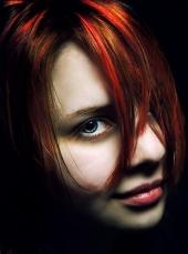 http://photos.modelmayhem.com/photos/060323/16/44231c7ad9bfb_m.jpg