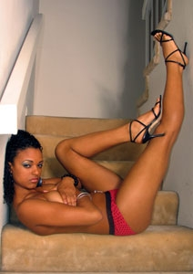 Studio Mar 23, 2006 Gab Productions lingerie