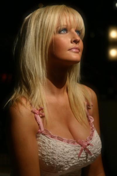 Mar 24, 2006 mfpix Michelle Marsh