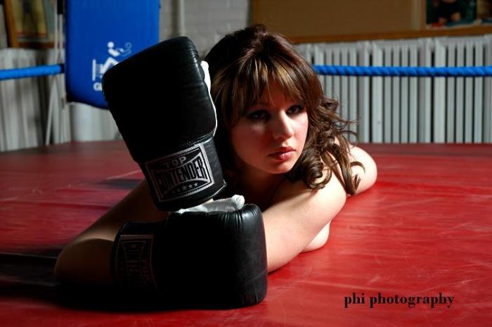 Mar 29, 2006 Phi Photography