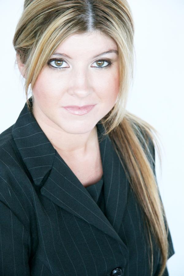 Female model photo shoot of Sarah_Padilla
