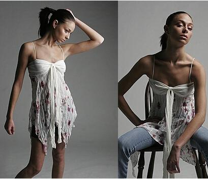 http://www.loft1489.com Apr 01, 2006 (c) Barry Thoms Fashion