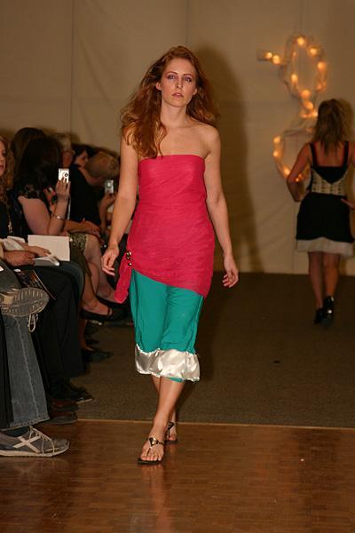 Fenn Lounge, Carleton Apr 05, 2006 Dmitri Moissiev Glamour Fashion Show