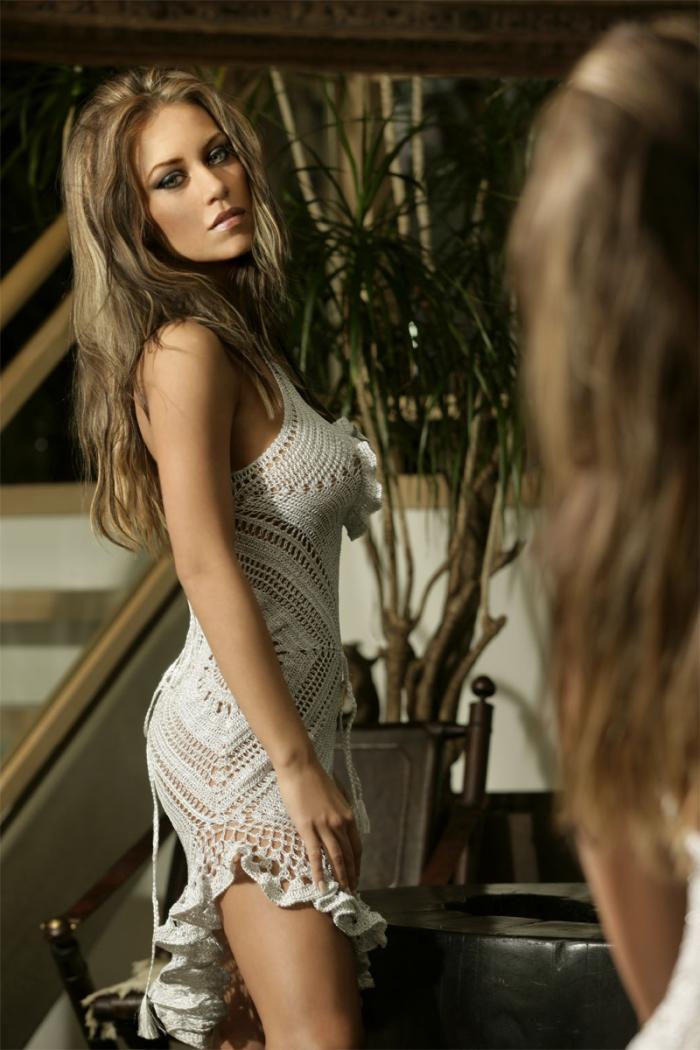 Apr 06, 2006 Miss Beverly Hills
