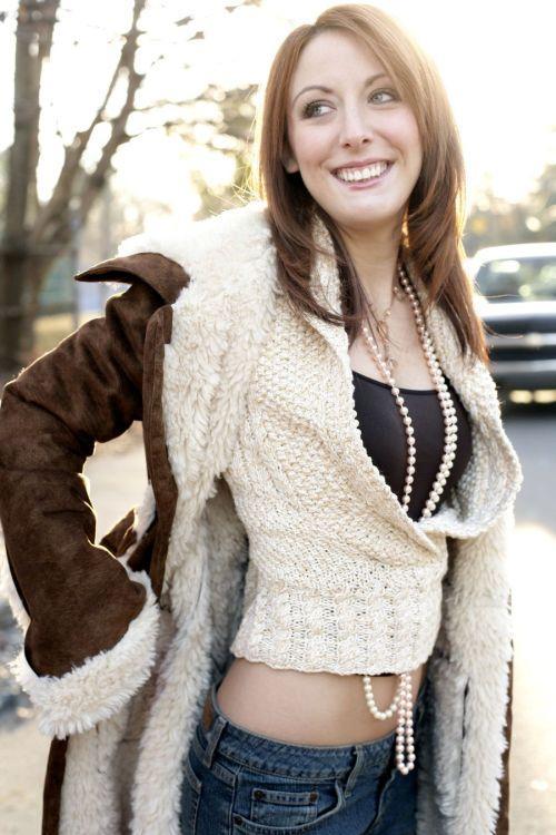 Female model photo shoot of Mikalee Walker in Atlanta