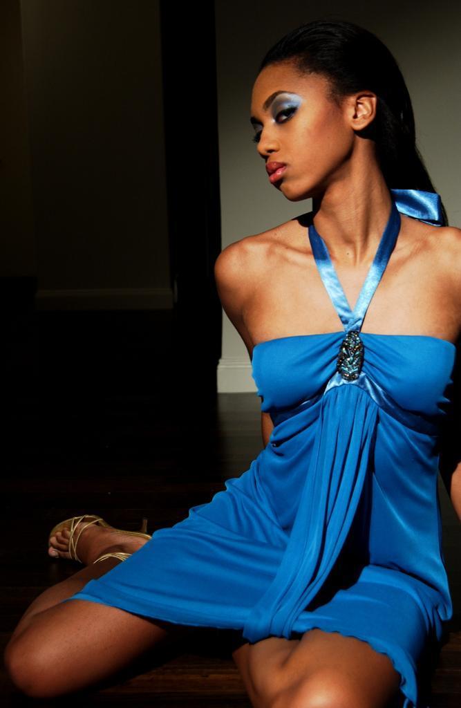 Apr 10, 2006 Harlem Blues