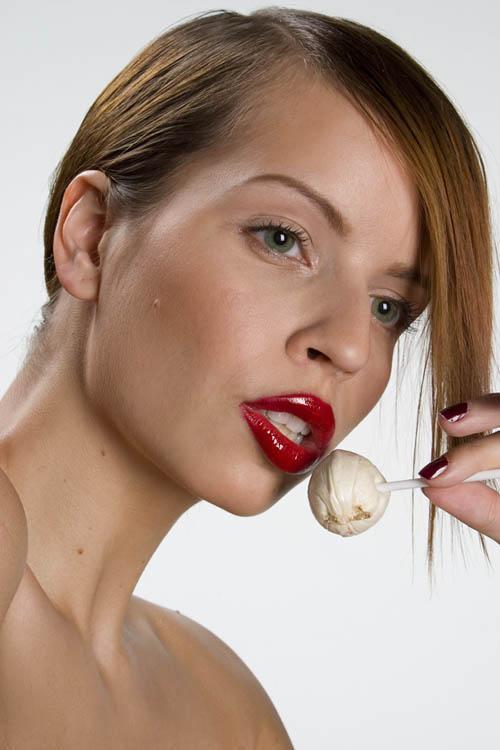 Female model photo shoot of pressdelete in Stockholm