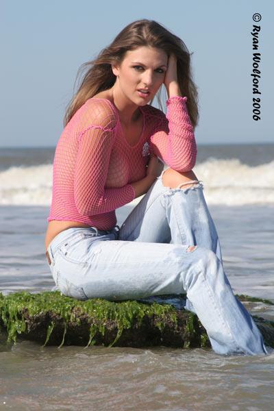 Apr 22, 2006 Ryan Wolford 2006 Jillian - Playboy Model Of The Year 08