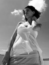 http://photos.modelmayhem.com/photos/060508/09/445f5ac68d14e_m.jpg