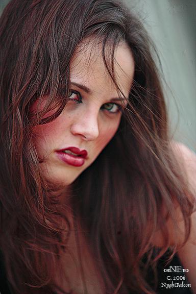 Female model photo shoot of JessicaB in Fredericksburg, VA