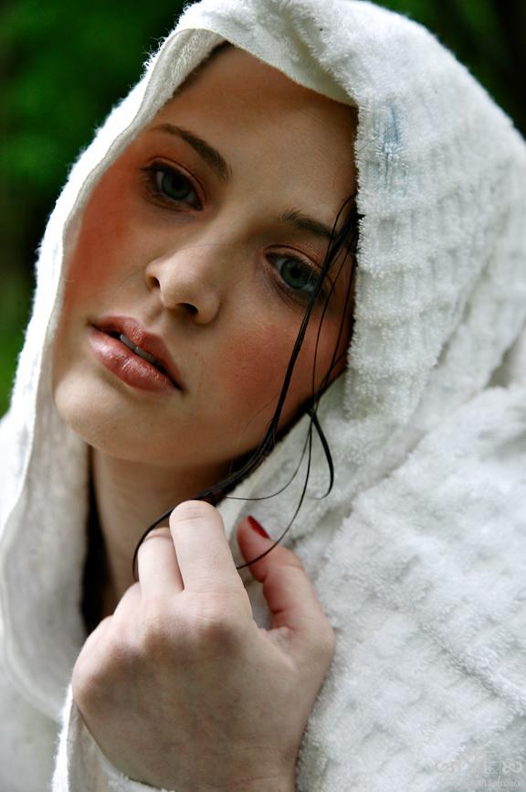 Female model photo shoot of JessicaB in Greensboro, NC