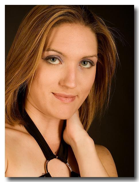 Female model photo shoot of Amber Rae in Houston, TX