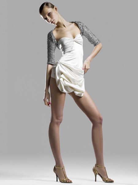 New York  N.Y May 22, 2006 Seth Sabal Ximena Valero Designer /Tiiu Tulk Super Model