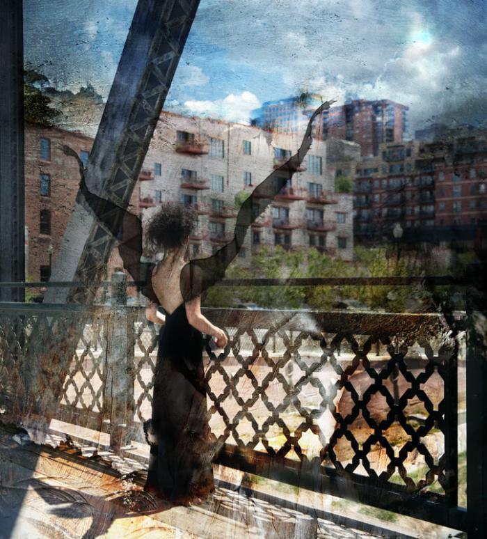 May 28, 2006 © 2006 Engage Photography Vision