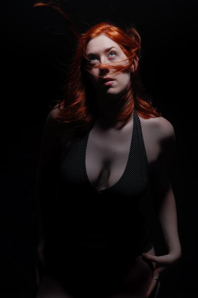 Male model photo shoot of pixelreflex