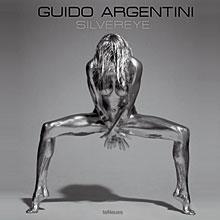 Jun 05, 2006 ©GUIDO ARGENTINI 2006 SILVEREYE