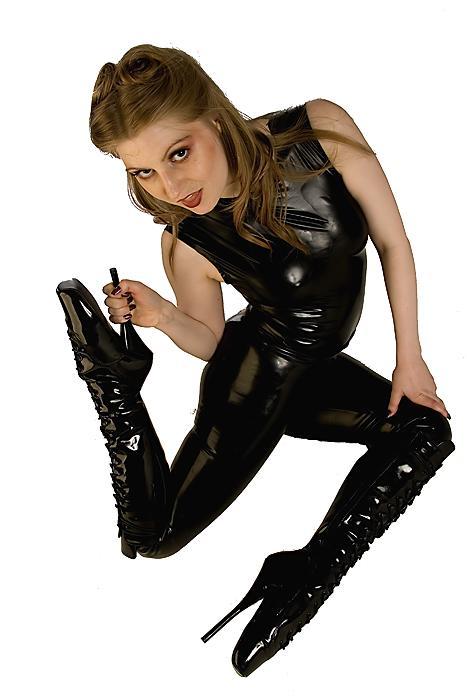 Jun 08, 2006 webfotografen ballet boots