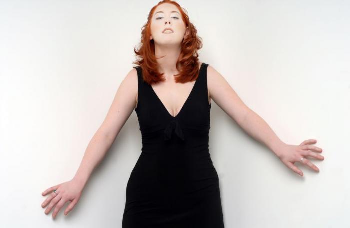 Female model photo shoot of Emily Louise by pixelreflex