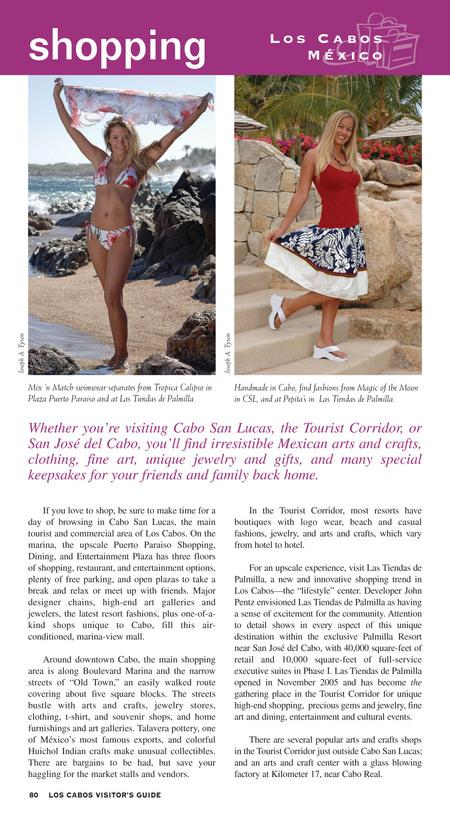 Female model photo shoot of Jessica Nichole in Cabo San Lucas, Mexico