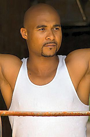 Male model photo shoot of Isaac Serrano in Duluth,Ga