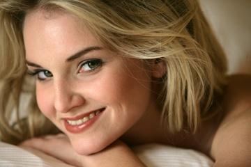 Jun 27, 2006 M.U.A.: Liz Ashley