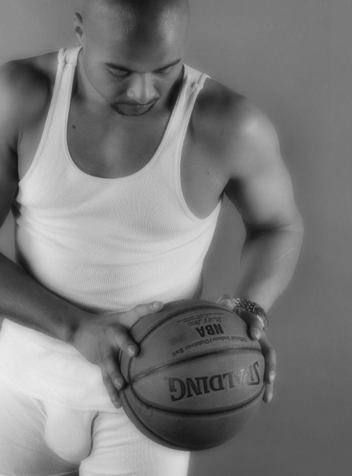 Male model photo shoot of Isaac Serrano in Atlanta, GA