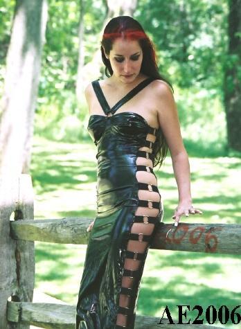 Transfer PA Jul 06, 2006 Andrusky Photography 2006 Niki