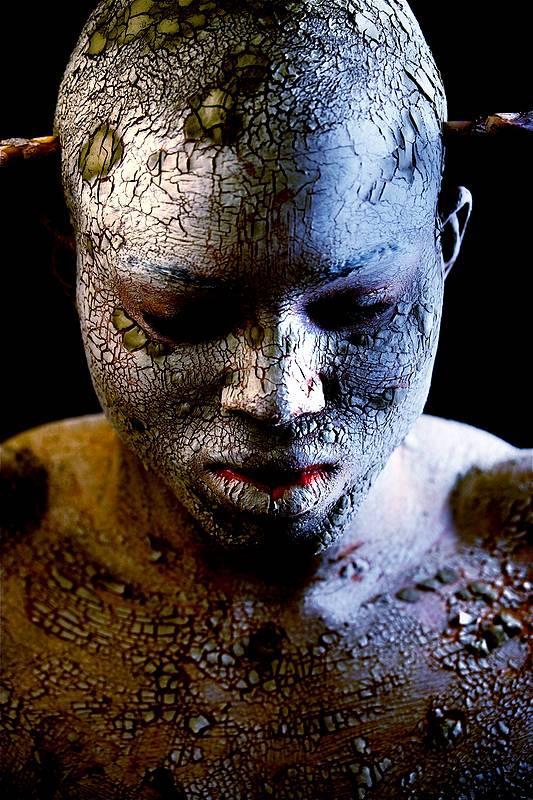 ny Jul 18, 2006 stephen eastwood mud