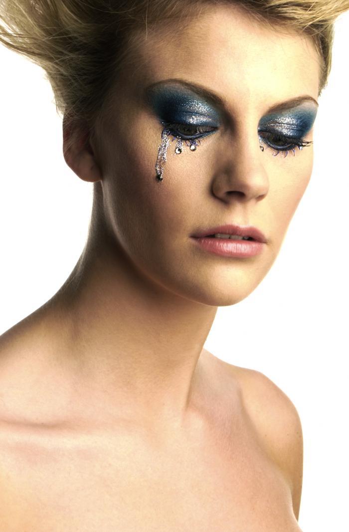 Jul 26, 2006 dw.makeup-artist@hotmail.fr