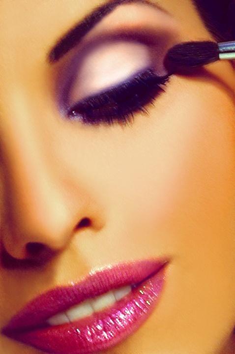 Los Angeles/Santa Clarita Jul 28, 2006 Suzette Troche-Stapp Beauty 1