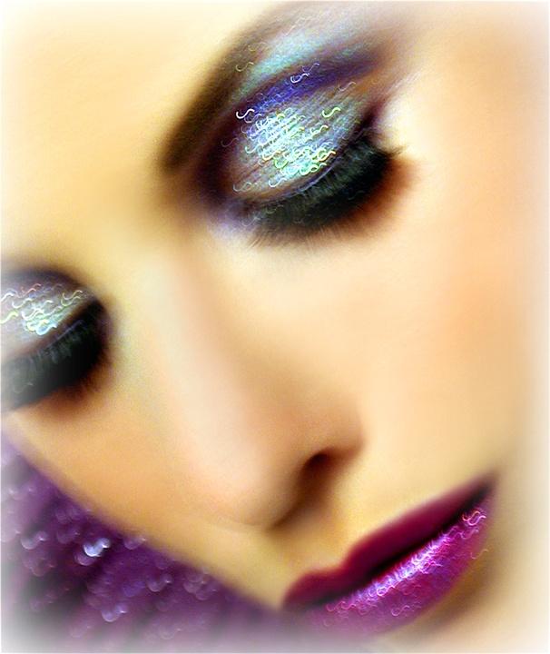 Los Angeles/Santa Clarita Jul 28, 2006 Suzette Troche-Stapp Beauty 2