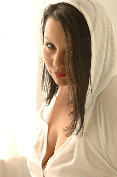 Female model photo shoot of Mockingbird Girl in Los Angeles, CA