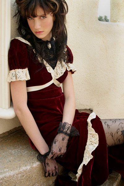 Aug 04, 2006 Lolita numero dos