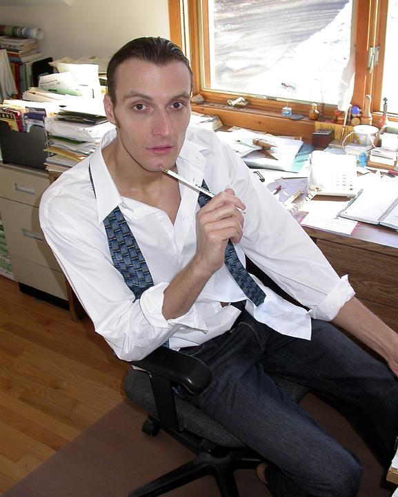 Aug 06, 2006 GD Photowerks