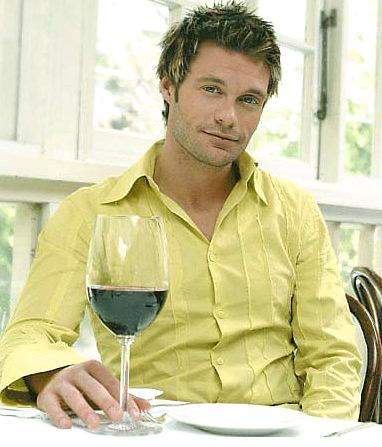 Male model photo shoot of Thyronne in Four Oaks