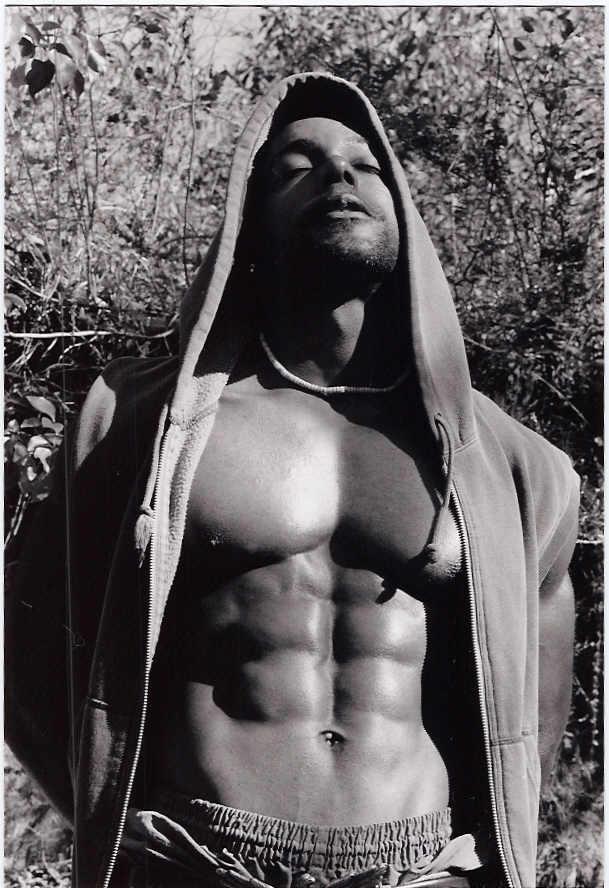 Male model photo shoot of vespasian 6 by FotoArt by Jake  in East Ridge, Tn