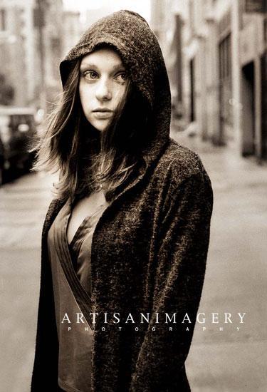 NYC Aug 08, 2006 J. Corsentino 2003 Lauren Kmiotek