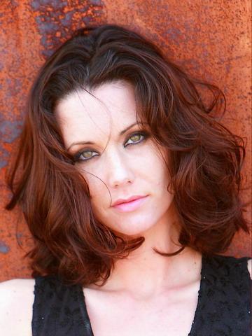 Aug 09, 2006 Wannette Dyer, LLC Wannette Dyer 3