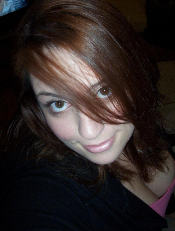 Aug 11, 2006