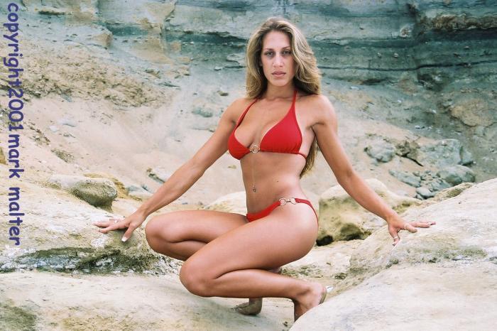 Male model photo shoot of papadaka in TORREY PINES BEACH